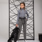 СП Моднячих брюк для дівчаток!