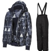 Термо куртки, штани, комплекти, рукавиці Lupilu, Сrivit, Active Kids 86-152
