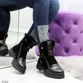 МЕГА крутая зимняя и осенняя обувь.Качество.Выкуп от 1 ед.