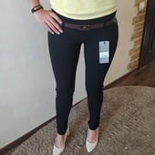 Мега Sale!! Отличные брюки на молнии и на резинке 25-30 и есть полубатал.