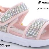 Большой выбор обуви на девочку: босоножки, кроссовки, кеды, мокасины, кроксы. Наличие + новый сбор