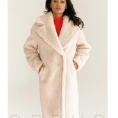Gepur Верхняя одежда !К цене опт 25 грн организационный сбор!