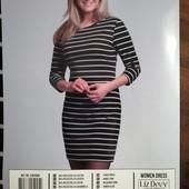 Женские платья Германия. S, M, L