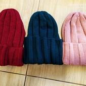 Только качественные и модные зимние шапочки полушерсть и полностью натуральные !!!!!