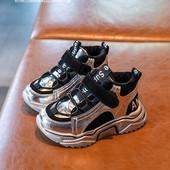 Детская обувь! Новинки 2019! Угги, ботинки, сапоги, кроссовки, луноходы. р.20-40