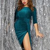Самые красивые платья . Хорошая цена. Будь неотразимой в новогоднюю ночь