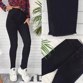 Крутые джинсики! Любая модель 320 грн