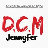 Молодежная одежда Франция Jennyfer