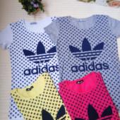женские футболки майки топы