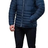 Демисезонные куртки Tiger Force с сайта Braggart по супер-цене.Есть хл и л,м