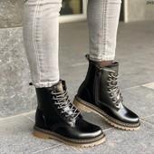 Женская обувь по оптовым ценам, полная распродажа!