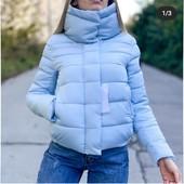 Новинки этой весны куртки только приехали 2020 г сбор срочный модели улетают