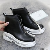 Супер крутая обувь для стильных девушек.выкуп от 1 ед.