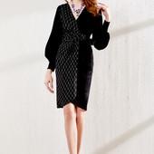 Стильная и качественная одежда для девушек и женщин № 46