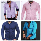 Скидка 15-20%!! Мужская рубашка, поло, футболка! Турция!!!! С принтом, однотонные, клетка, полоска.