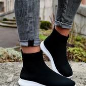 Сп кроссовки
