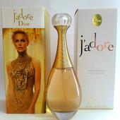 Мини-версия оригиналов! Оригинальная парфюмерия на разлив!!!. Актульно: Dior Jadore