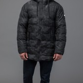 Не пропустите ,супер распродажа,brragard мужские зимние куртки по 750грн