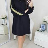 """Інтернет-Магазин """" Доступні ціни, модний та якісний одяг"""" Плаття!!!"""