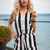 Сегодня выкуп в 22:00 Новинки качественной и стильной женской одежды bisou -лучшая ставка+35 грн