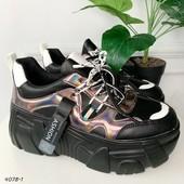 Любимые модельки кроссовок ждут вас. Обувь отличного качества по хорошим ценам. Выкуп от 1 ед.