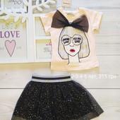 Детская одежда девочка антикризис цены!! все вналичии на складе