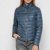 Распродажа!!!Куртки,парки,пальто! X-Woyz !!!Супер цены!!!