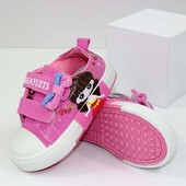 Детская обувь в наличии, быстрая отправка