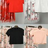 Штаны, платья, шорты, юбки,спортивная одежда