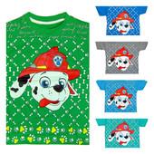 Детские футболки, выкуп каждый день!!!Остатки и сбор.