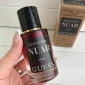 Премиум качество! Тестеры парфюмов известных брэндов!Много новинок!