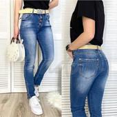 Распродажа фирменных, качественных джинсов со склада. Цена на все модели 350 грн. Выкуп от 1 ед.