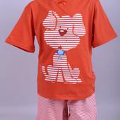 Пижама для девочек /заказ от 1 шт/ при заказе 3 или более скидка /оплата при получении или на карту