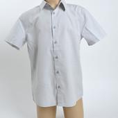 Рубашки для мальчика / оплата на карту или при получении
