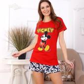 Пижамы, комплекты для дома, Турция