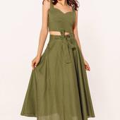 Літні плаття, комплекти. Доставка НП від 500 грн. безкоштовна.