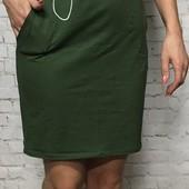 Срочный сбор. Шикарные стильные платья р48 -58 Турецкая двухнитка.Хорошего качества. Супер цена