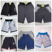 Качественные детские и подростковые шорты