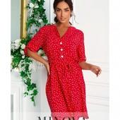 Женская одежда разных размеров, скидки 40%, оптовые цены