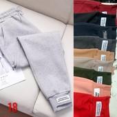 Утепленные и нет женские спорт.штаны!! Отличное качество! 42-60р. Есть остатки!