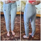 Модные Женские спорт.штаны и брюки!! Отличное качество! 42-60р. Есть остатки!