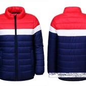 Сбор!! Модная куртка деми на мальчиков glo-story 134-170 р серая.