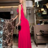 Нарядні плаття недорого