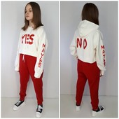 Классные спортивные костюмы для подростков,качество на высоте,сбор+наличие