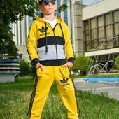 Спорт костюмы модникам и модницам!!!