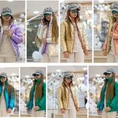 Куртки , парки , пальто для мальчиков и девочек р 98-164
