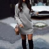 Распродажа! Женская одежда норма и батал!