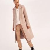 Женская одежда Stimma!!Осенняя коллекция -40%