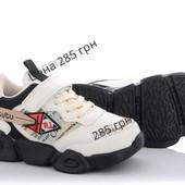 Шикарные кроссовочки от СВІТ.Т.!!! Фото 2 выкуплены!! жду ваши брони!!