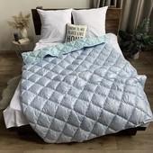 Одеяла Ода ( холофайбер, бамбук, овечья шерсть)одеяла 4 сезона, подушки, наматрасники